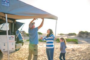Elite Tent set up Signature_Commercial-67