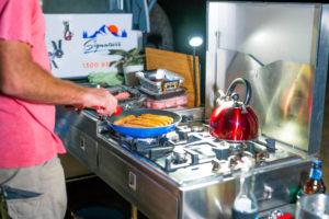 Elite kitchen Signature_Commercial-147