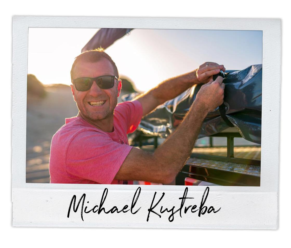 Michael_Kustreba-1
