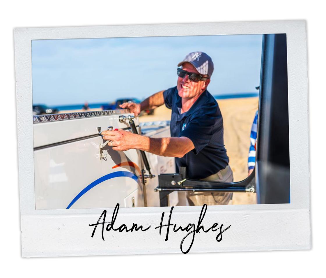 adam_hughes-1