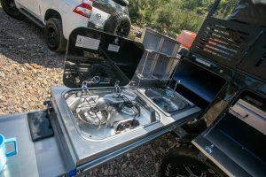 Signature Deluxe 2 outdoor kitchen (16)