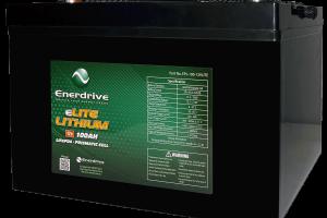 EPL-100-12VLITE_Front-Angled_WEB